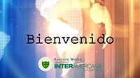 Centro Multilingue